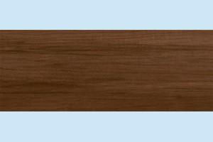 Плитка керамическая Intercerama - Ivory 2360 142 032