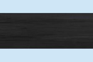 Плитка керамическая Intercerama - Ivory 2360 142 072