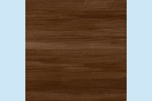 Плитка напольная Intercerama - Ivory 4343 142 032