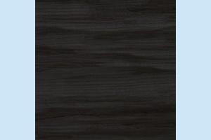Плитка напольная Intercerama - Ivory 4343 142 072