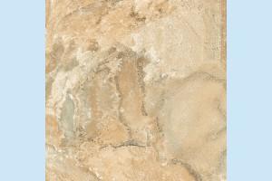 Плитка напольная Intercerama - Laguna 434378021