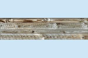Плитка напольная Intercerama - Loft 1560 104 032