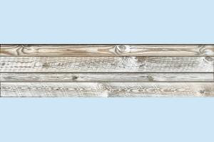 Плитка напольная Intercerama - Loft 1560 104 071