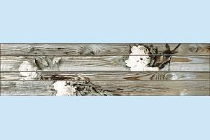 Плитка декоративная Intercerama - Loft БН 104 032