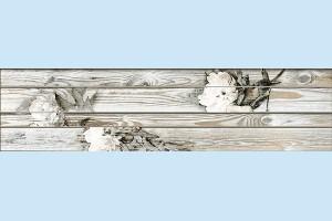 Плитка декоративная Intercerama - Loft БН 104 071