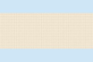 Плитка керамическая Intercerama - Lucenze 2360 154 021
