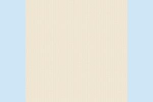 Плитка напольная Intercerama - Lucenze 4343 154 021