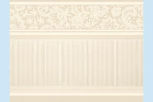 Плитка декоративная Intercerama - Lucenze БШ 154 021
