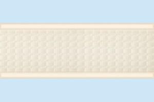 Плитка декоративная Intercerama - Lucenze БШ 154 021-1