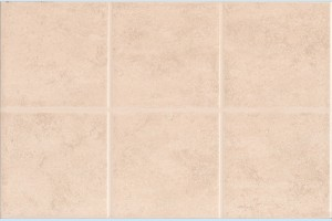 Плитка керамическая Intercerama - Lucia 2335 21 021