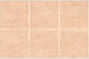 Плитка керамическая Intercerama - Lucia 2335 21 022