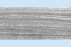 Плитка керамическая Intercerama - Magia 2350 61 072