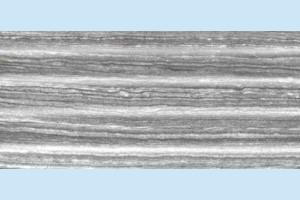 Плитка керамическая Intercerama - Magia 2350 61 072 P