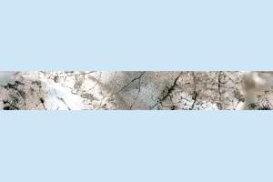 Плитка декоративная Intercerama - Magia БВ 61 071