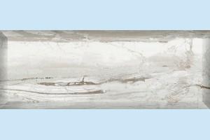 Плитка керамическая Intercerama - Magma 1540 139 071