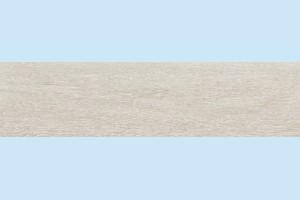 Плитка напольная Intercerama - Marche 1560 161 071
