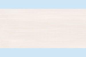 Плитка керамическая Intercerama - Mare 2350 162 031