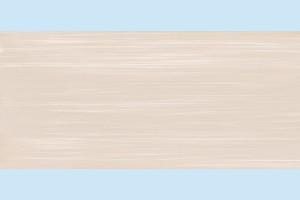 Плитка керамическая Intercerama - Mare 2350 162 032