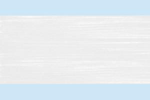 Плитка керамическая Intercerama - Mare 2350 162 071