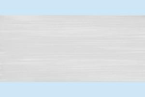 Плитка керамическая Intercerama - Mare 2350 162 072