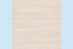 Плитка напольная Intercerama - Mare 4343 162 032