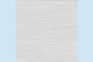 Плитка напольная Intercerama - Mare 4343 162 072