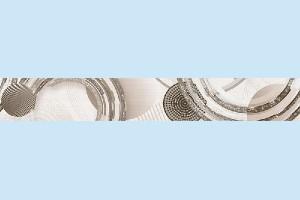 Intercerama - Mare БВ 162 031 фриз
