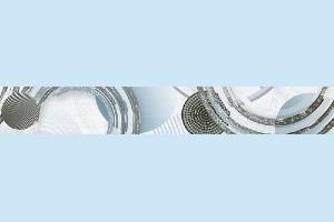 Intercerama - Mare БВ 162 071 фриз