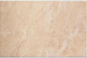 Плитка керамическая Intercerama - Marmol 2335 05 031