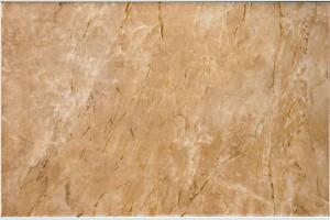 Плитка керамическая Intercerama - Marmol 2335 05 032