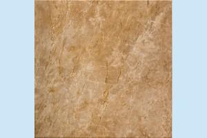Плитка напольная Intercerama - Marmol 3535 05 032