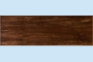 Плитка напольная Intercerama - Marotta 1550 07 041