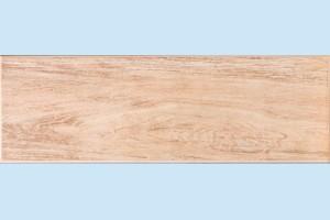Плитка напольная Intercerama - Marotta 1550 07 061