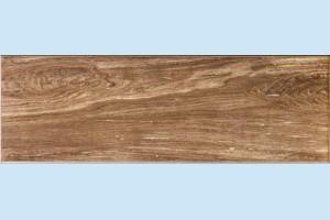 Плитка напольная Intercerama - Marotta 1550 07 063