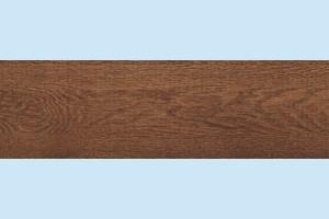 Плитка напольная Intercerama - Massima 1550 57 021