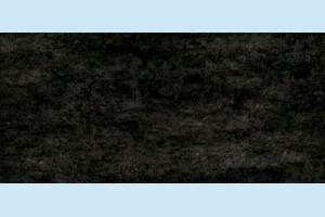 Плитка керамическая Intercerama - Metalico 2350 89 082