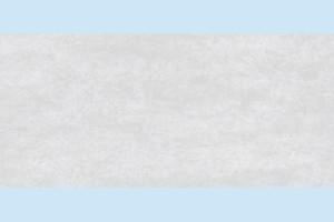 Плитка керамическая Intercerama - Metalico 2350 89 071