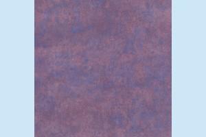 Плитка напольная Intercerama - Metalico 4343 89 052