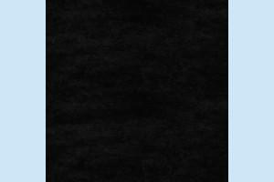 Плитка напольная Intercerama - Metalico 4343 89 082