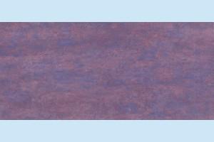 Плитка керамическая Intercerama - Metalico 2350 89 052