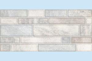 Плитка керамическая Intercerama - Metro 2350 59 071