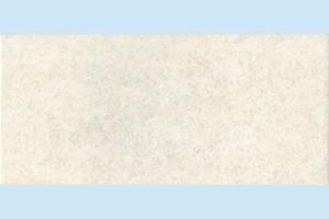 Плитка керамическая Intercerama - Nobilis 2350 68 021
