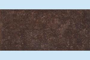 Плитка керамическая Intercerama - Nobilis 2350 68 032
