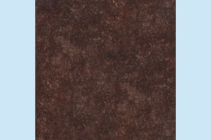 Плитка напольная Intercerama - Nobilis 4343 68 032