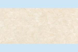 Плитка керамическая Intercerama - Oasis 2350 64 021