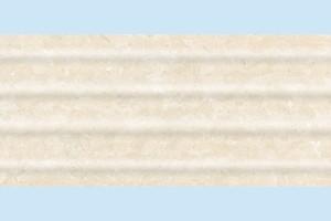 Плитка керамическая Intercerama - Oasis 2350 64 021 P