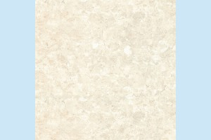 Плитка напольная Intercerama - Oasis 4343 64 021