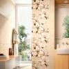 Intercerama - керамическая плитка Oasis