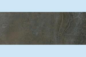 Плитка керамическая Intercerama - Orion 2360 115 012
