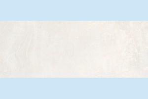 Плитка керамическая Intercerama - Orion 2360 115 071